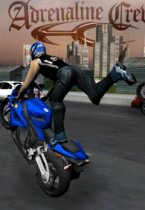 Race Stunt Fight! Motorcycles-для Android