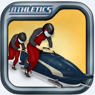 Athletics Winter Sports-для андроид