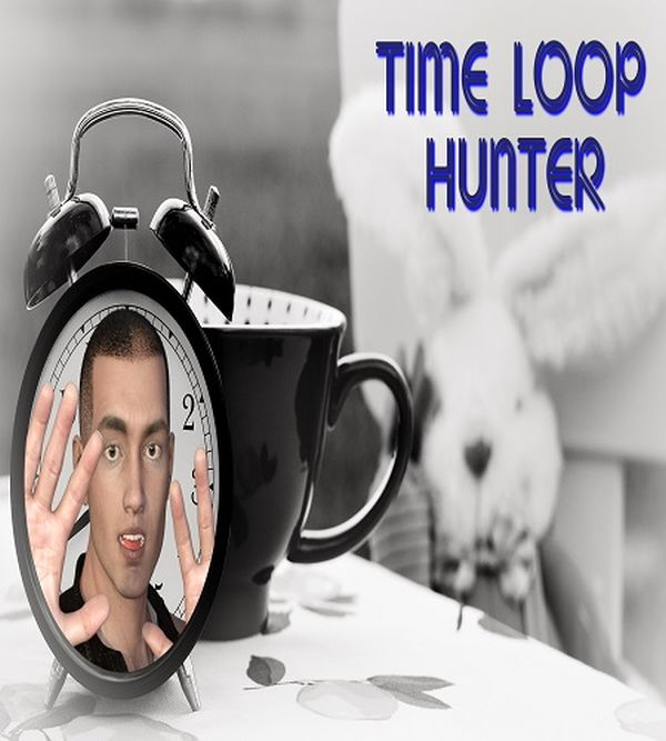 Time Loop Hunter