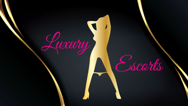Luxury Escorts