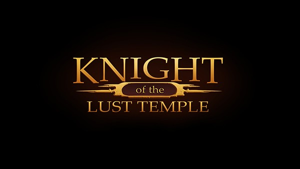 Knight of the Lust Temple