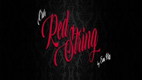 Our Red String
