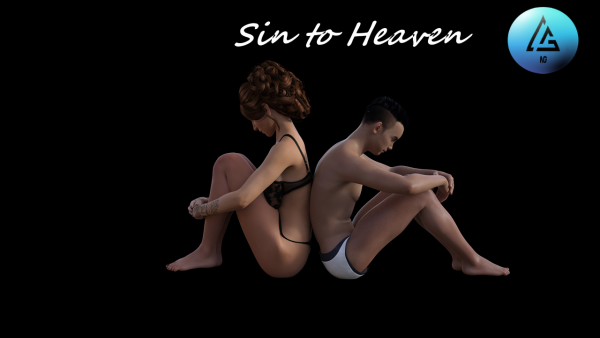 Sin to Heaven