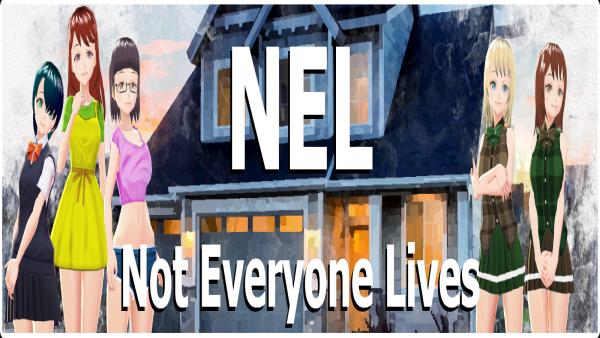 Not Everyone Lives