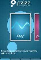 pzizz, The Insomnia solution