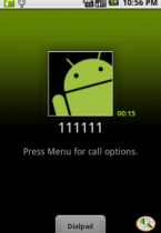 AutoCallRecorder