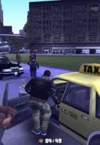 Grand Theft Auto Iii V.1.3 Rus Для Андроид