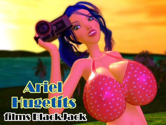 Ariel Hugetits films BlackJack для андроид